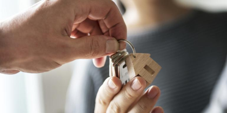Tips to sell your house or apartment quickly and well