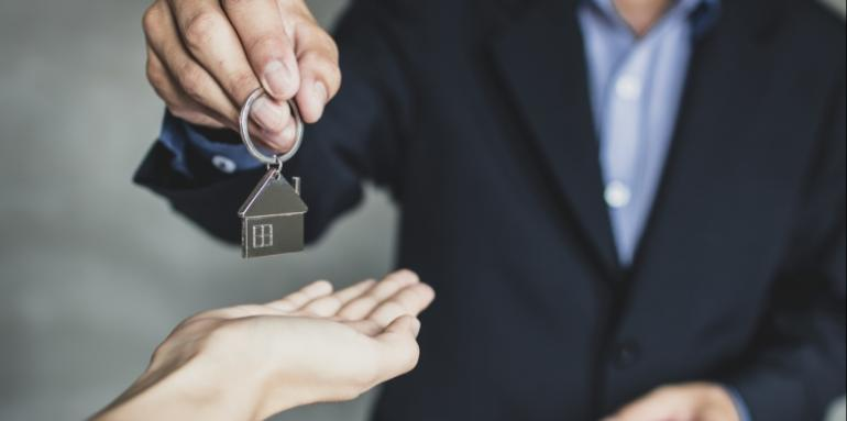 What are the rights and duties of landlords?
